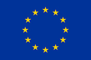 A renewed Modernisation Agenda for Higher Education in the European Union - European Commission   Docencia universitaria y cambio en la Sociedad del Conocimiento   Scoop.it
