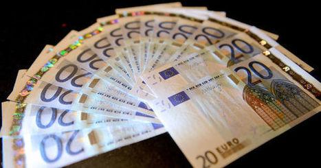 Bien commun/economie : une banque peut-elle être éthique ? | Economie Responsable et Consommation Collaborative | Scoop.it
