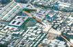 Así será la primera ciudad ecológica del mundo | Infraestructura Sostenible | Scoop.it