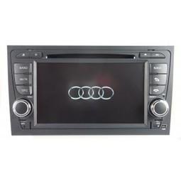 Autoradio AUDI A4 DVD GPS IPOD PIP Bluetooth écran tactile   poste radio automobile,achat poste radio   Scoop.it