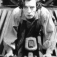 15 Silent Films That Changed Cinema Forever - WhatCulture! | Books, Photo, Video and Film | Scoop.it