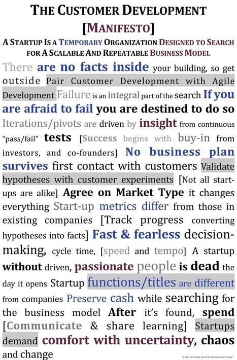 manifesto-poster4-e1333000967226.jpg (1000x1521 pixels) | Empreendedorismo para startups | Scoop.it