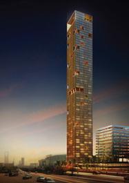 Arquitetos portugueses fecham contrato milionário na Arábia - Expresso | Arquitetura | Scoop.it
