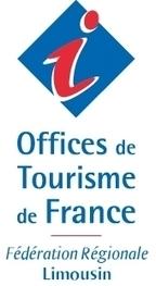 Vous êtes sur la page de la fédération des Offices de Tourisme du Limousin | Actualités du Limousin pour le réseau des Offices de Tourisme | Scoop.it