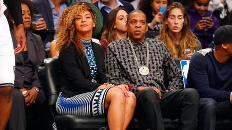 Jay-Z est accusé de racisme anti-blancs - 2KMusic : Portail Musique, Pop, Rock, Folk, Rnb, Rap | ■ Dargzeun™ World | Scoop.it