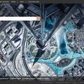 Bing homepage to showcase images from 500px photo site | Digital Trends | Business in a Social Media World | Scoop.it