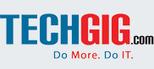 Technology & IT Community in India | Tech News | IT Jobs | TechGig.com | My Sharings | Scoop.it