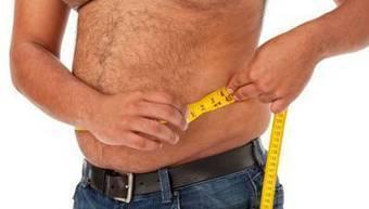 Syndrome métabolique : un risque accru de maladie cardiovasculaire - Dossiers - Cerin | nutrition | Scoop.it