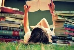 Libros profesionales gratis | Docentes:  ¿Inmigrantes o peregrinos digitales? | Scoop.it
