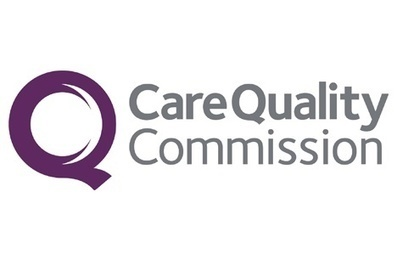 CQC pilots joined-up approach to health and social care inspection by place | Social services news | Scoop.it