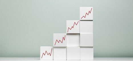 5 Ways the Smartest Entrepreneurs Avoid the Perils of Rapid Growth   Competitive Edge   Scoop.it