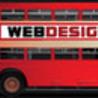 Simple Ways To Improve Your Website Design