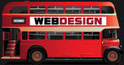 Big Red Bus, Web Site Page Designs, Website Design Sydney | Website Design Sydney | Scoop.it