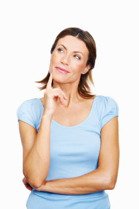 What Is the Difference Between a Cosmetic Doctor & a Plastic Surgeon?   Finding and Choosing a Cosmetic Doctor   Scoop.it