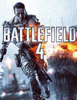 Battlefield 4 : les patchs se suivent.... | Actualités Xbox 360 et Xbox One | Scoop.it