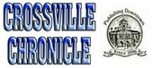 Tax-Aide available again at Art Circle Library » Lifestyles » Crossville Chronicle, Crossville, TN | Tennessee Libraries | Scoop.it