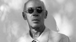 Henry Miller's Reflections on Writing | viver para escrever | Scoop.it