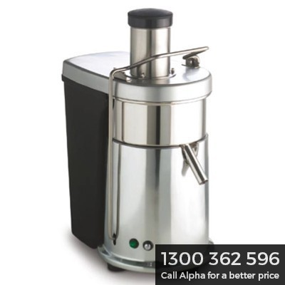 Buy Juicers for Commercial Use in Australia | Catering Services | Scoop.it