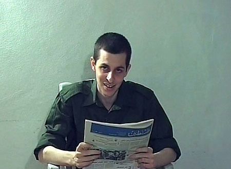Who Gains, Who Loses in Israel-Hamas Prisoner Swap to Free Gilad Shalit?   - Global Spin | Coveting Freedom | Scoop.it