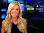 CBS MoneyWatch Videos - CBS News | Business English Video | Scoop.it