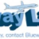 Blueway Limited - London, United Kingdom | Flight Delay Refunds | Scoop.it
