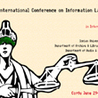 5th International Conference on Information Law