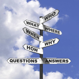#Recomiendo: ¿Por qué diagnosticar y medir en Comunicación Interna? | Empresa 3.0 | Scoop.it