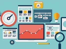 5 Ways Marketers Are Mishandling Data - Adweek | In PR & the Media | Scoop.it