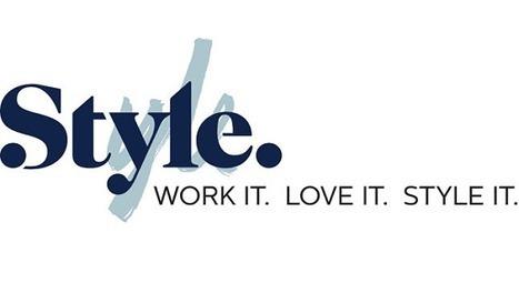 Style Channel Berakhir, Akan Segera Diganti Saluran Populer Lain | Indovision Satellite Television | Scoop.it