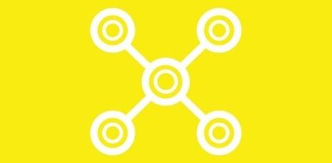 June 2015 Newsletter: Fostering a Data Ecosystem   Data & Informatics   Scoop.it