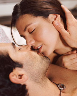 online sex dating sites | sex dating site for Singles | Scoop.it
