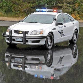 Police Cars & Other interesting things   State Patrol   Scoop.it