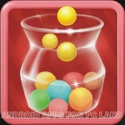 100 Candy Balls 3D for PC Free Download Windows XP/7/8 | Android apps for pc | Scoop.it