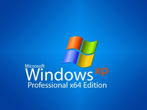 The end of Windows XP is also the end of everything we thought we knew about ... - ZDNet | Mobile Tablet Innovation | Scoop.it