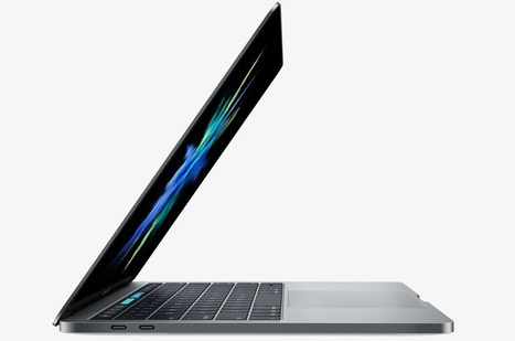 How to stop the new MacBook Pro from automatically turning on when the lid is open | Stuka78 | Scoop.it