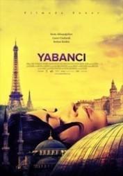 Yabancı 2012 Yerli Filmi izle ~ Tek Parça Full HD | Hdfilmsitesi.com | Scoop.it