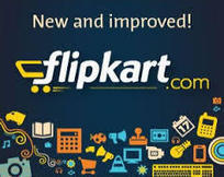 Online Shopping At Flipkart | Automated Cash Empire Review | Scoop.it