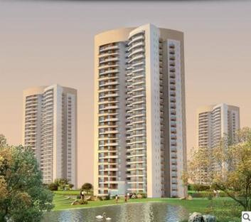 3C Greenopolis Resale Price   3C Greenopolis Sector 89 Gurgaon 2, 3, 4BHK   Resale Property:- 2,3 BHK Flats in Gurgaon   Scoop.it