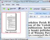 PDF Text Recognizer - Recognize and Extract Text From scanned PDF[A-PDF.com] | Get start to OCR Text with PDF Text Recognizer | Scoop.it