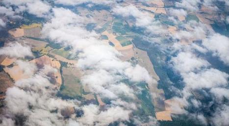 Les politiques agricoles à travers le monde - Alim'agri | Veille Scientifique Agroalimentaire - Agronomie | Scoop.it