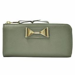 クロエ 財布最新入荷,一流の品質クロエ バッグ,新着クロエ,100%品質保証!満足保障!   bag   Scoop.it