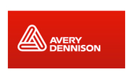Avery Dennison Sets Paper Policy, But No Deadlines | pressure sensitive film labels | Scoop.it