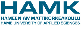 HAMK chooses ActionTrack | ActionTrack in Education | Scoop.it