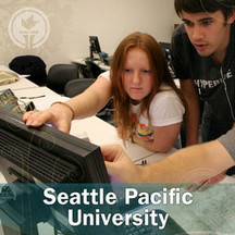 Educational Innovation & Classroom Strategies | Wendy's news | Scoop.it