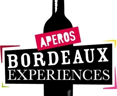 aperos bordeaux | Search Results | Brussels Food Friends | Planet Bordeaux - The Heart & Soul of Bordeaux | Scoop.it