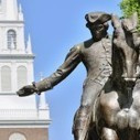 The Court-Martial of Paul Revere | TJMS United States History | Scoop.it