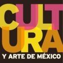 Cultura y Arte de México   Puntos de referencia   Scoop.it