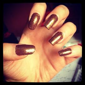 Beauty Blogger | Nails, Beauty, Fashion, Hersham | Scoop.it