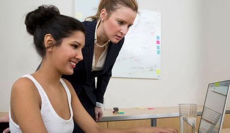 Le crowdfunding pour soutenir des projets de quartier   Les élèves co-créateurs de leur enseignement : Pour un secondaire 3.0 collaboratif   Scoop.it
