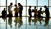 BCD Travel : Entretenir de bonnes relations avec les voyageurs d'affaires permet de faire des économies | Le Tourisme d'Affaires | Scoop.it